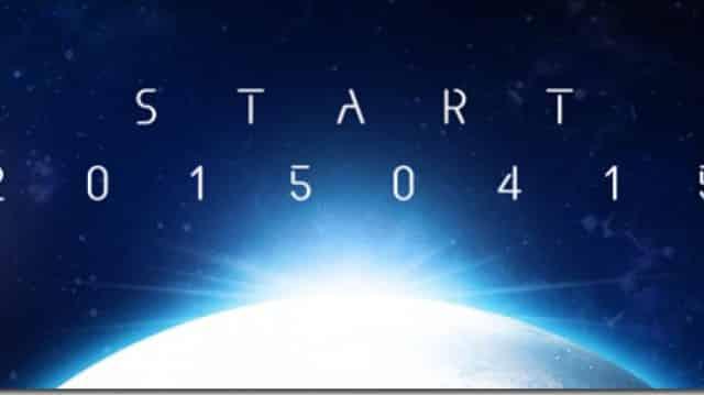 Star Ocean 5 annoncé sur PS3 et PS4