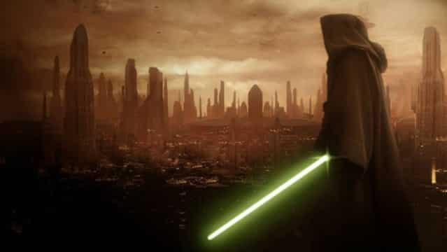 Star Wars 7 le papa des films Avengers conseille J.J. Abrams!