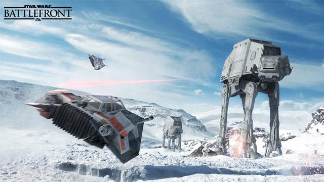 Star-Wars-Battlefront-ce-qu'il-faut-savoir