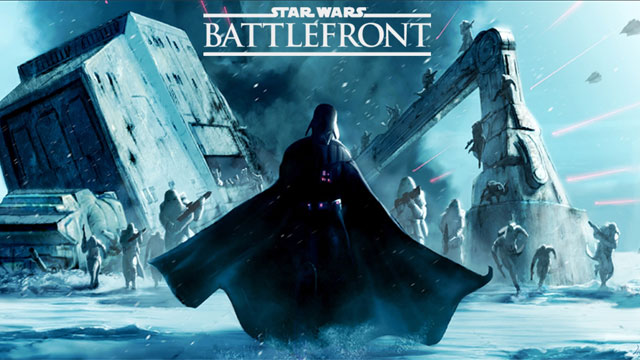Star-Wars-Battlefront-le-sensible-sujet-des-DLC