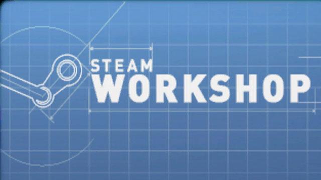 Steam-bientot-des-Mods-payants