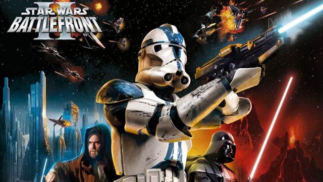 Steam-des-jeux-Star-Wars-en-soldes