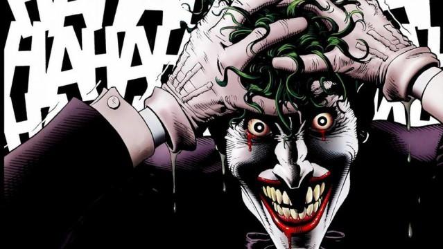 Suicide Squad: Jared Leto rassure les fans en Joker!