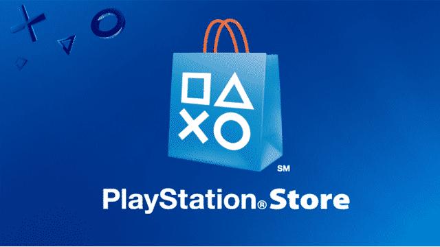 Téléchargements PlayStation Store de la semaine