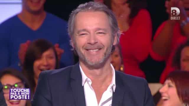 TPMP- Jean-Michel Maire confie « on ne se fout pas de moi, c'est un show »