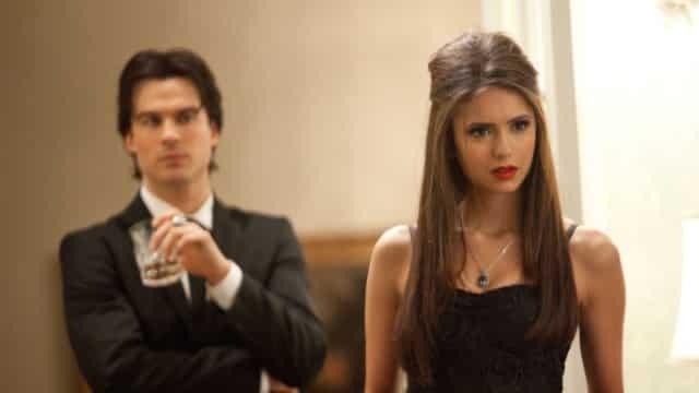 The Vampire Diaries saison 6: nouveau spoiler sur le dernier épisode!
