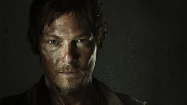 The Walking Dead saison 6: le spin off et le faux départ de Norman Reedus