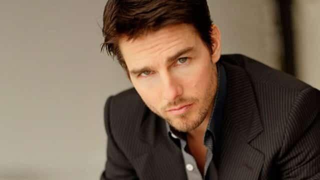"""Tom Cruise: l'acteur bientôt dirigé par le papa de """"The Artist""""?"""