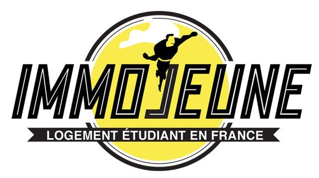 ImmoJeune.com le site qui vous aide à trouver votre logement étudiant de dernière minute