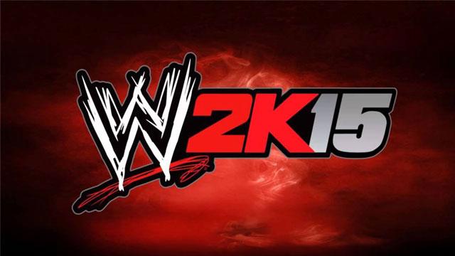 WWE-2K15-Prévu-sur-PC