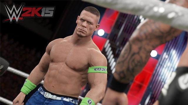 WWE-2K15-disponible-sur-Steam