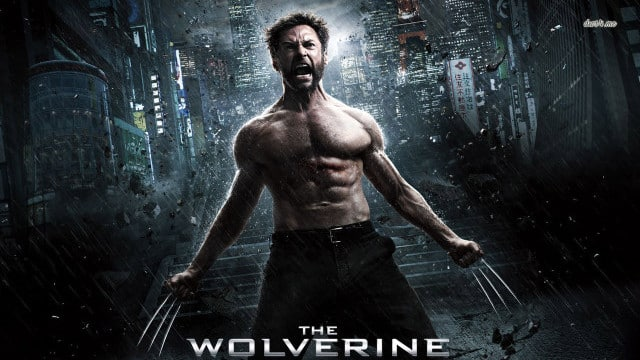 Wolverine 3: le tournage pourrait être avancé!