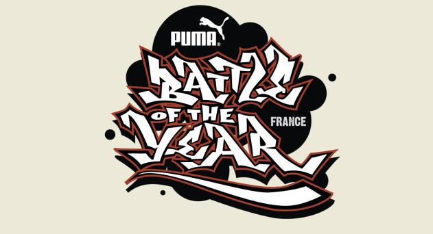 15 ans du Battle Of The Year: l'événement breakdance de l'année