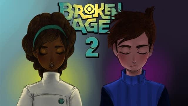 broken age 2