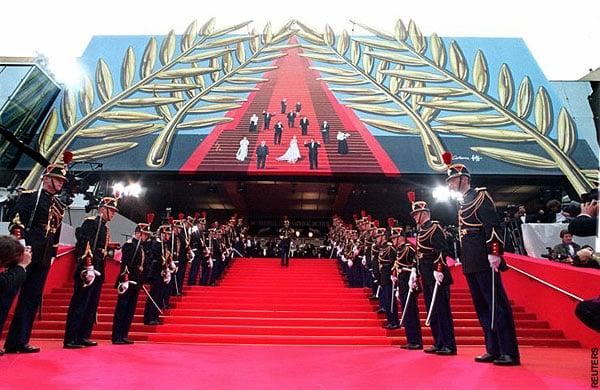 Festival de Cannes2015: la sélection officielle dévoilée