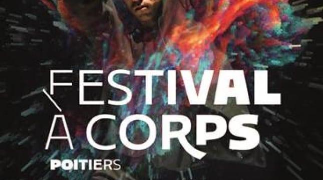 Festival à Corps