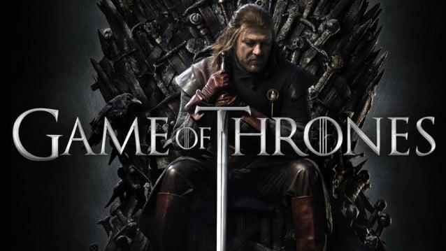Game Of Thrones saison 5: quand le rap croise la série télé, un mélange détonnant ! (vidéo)