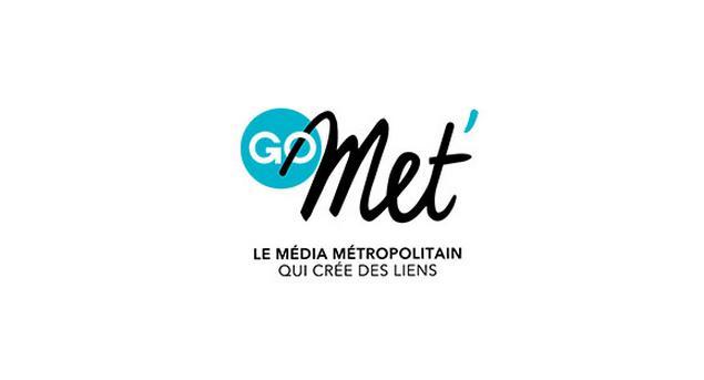 Les étudiants en journalisme et design primés lors du 1er Grand prix métropolitain du data journalisme