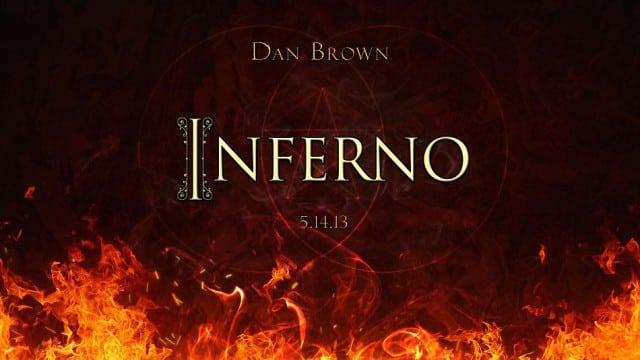 Inferno: découvrez les photos du tournage avec Omar Sy et Tom Hanks