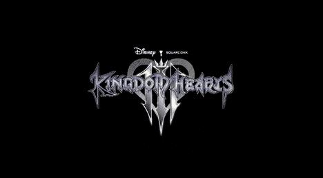 Kingdom Hearts 3, développé par Square Enix