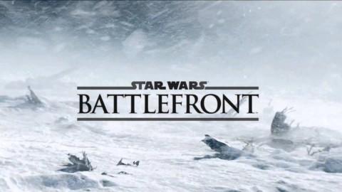 star-wars-battlefront--1280x720