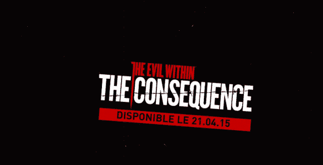 The Evil Within: Consequence