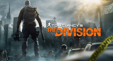tom-clancy-s-the-division-playstation-4-ps4-1370911233-006
