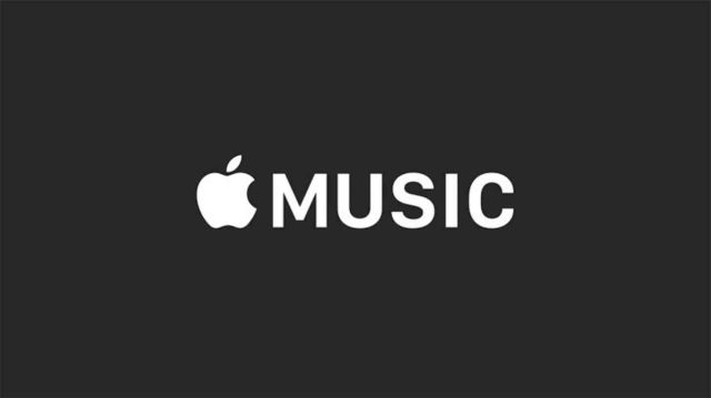 Apple Music le service de streaming musical by Apple !