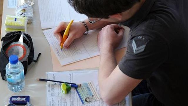 Bac-2015-sujets-de-l'épreuve-Sciences-de-l'Ingénieur-écologie-agronomie-et-territoire-Série-S