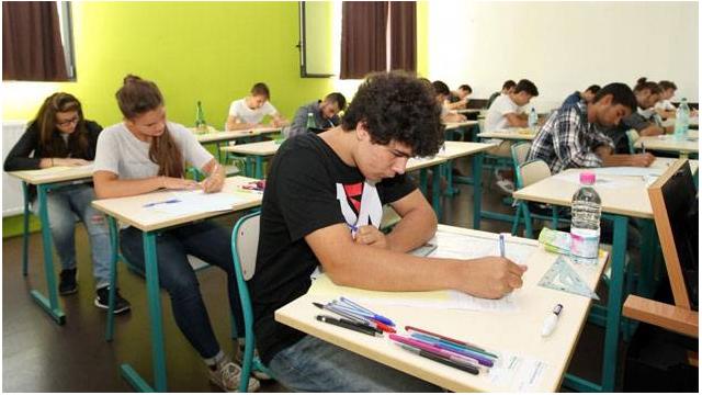 Brevet-2015-sujets-mathématiques-séries-générale-et-professionnelle