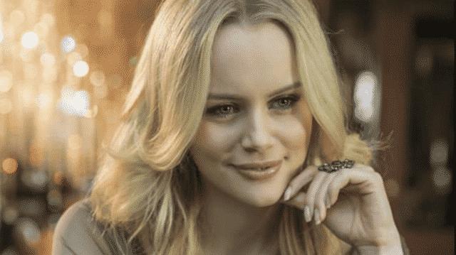 American Horror Story une nouvelle actrice rejoint le casting d'Hotel