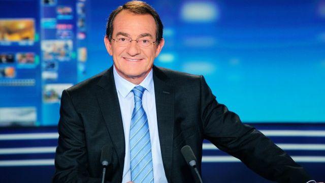 Charlie-Hebdo-Jean-Pierre-Pernaut-insulte-sur-Twitter-un-internaute-moqueur-e1438187363542