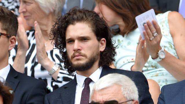 Game Of Thrones: la coiffure qui fait la polémique!