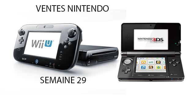 TOP-3-ventes-Nintendo-Semaine-29