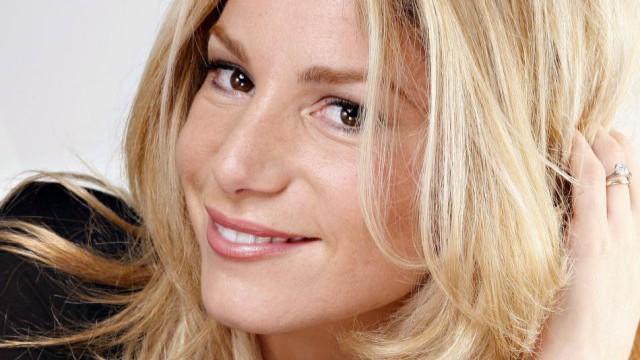 TPMP: Lola Marois-Bigard bientôt dans l'émission ?
