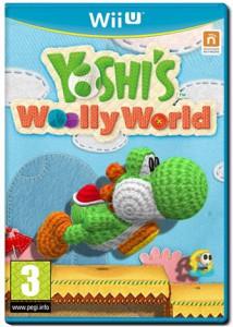Yoshi's-Wooly-World-Wii U