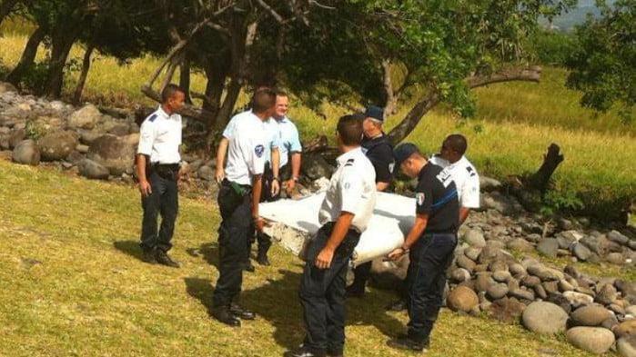 Morning News : vol MH370, Google et patron généreux...