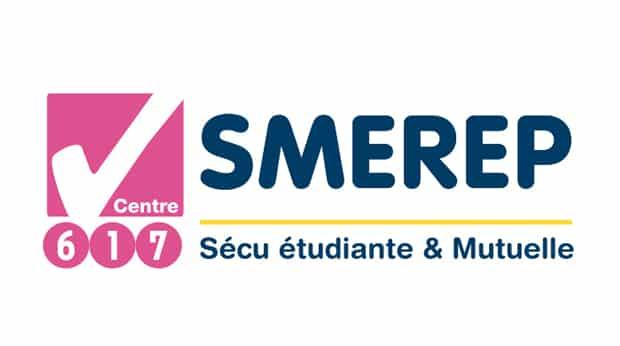 Sécurité sociale Etudiante 2015/2016 : Les 10 engagements de la SMEREP pour une qualité de service performante