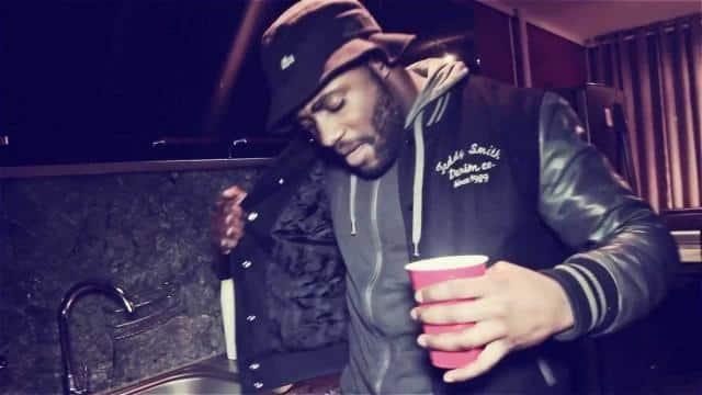 Gradur parle du clash Drake Meek Mill