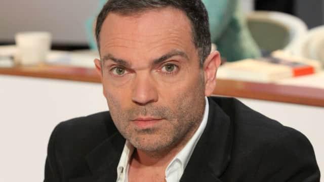 ONPC- Yann Moix clashe Emmanuel Moire !