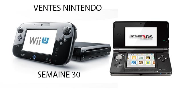 TOP-3-Ventes-Nintendo-Semaine-30