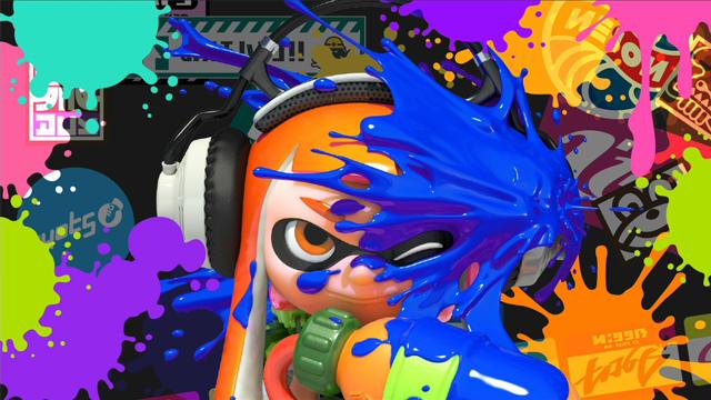 TOP-3-ventes-Nintendo-Semaine-31