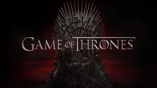Game of Thrones: images, casting et dernières infos de la saison 6