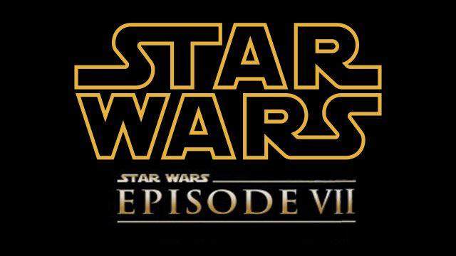 star-wars-episode-7-e1439309893633