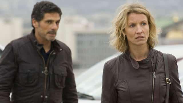 Audiences TV: TF1 toujours en tête cette semaine !