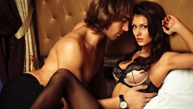 Conseils sexo- les erreurs que les femmes font le plus souvent au lit