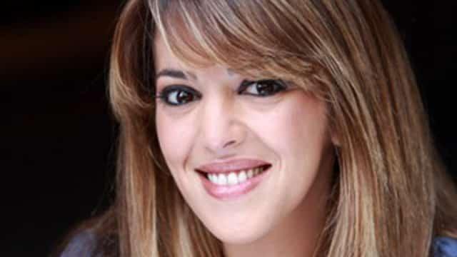 Hoda (Star Academy 4) condamnée à 18 mois de prison avec sursis
