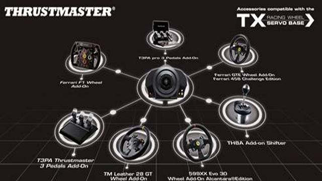 Paris-Games-Week-essayez-l'équipement-Thrustmaster