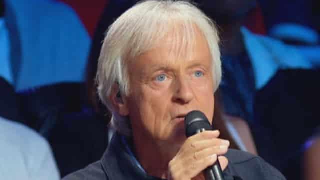 La France a un incroyable talent: Dave dérape et insulte une candidate !