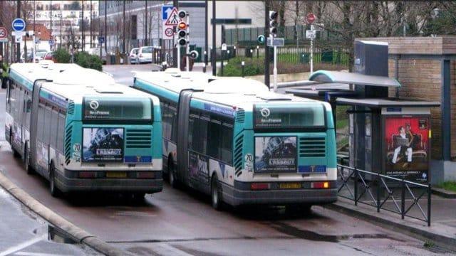 RATP: l'entreprise de transport public serait elle un foyer de radicalisation en Ile-de-France